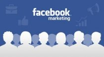 Facebook Marketing nâng cao