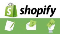 Dropshiping Shopify